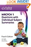 MRCPCH 1 Questions with Individual Su...