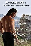 Her Scottish Rogue