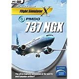 PMDG 737 NGX (PC DVD) (UK IMPORT)