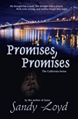 Promises, Promises (California Series)