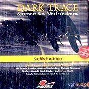 Nachtschwärmer (Dark Trace 5) | Ascan von Bargen