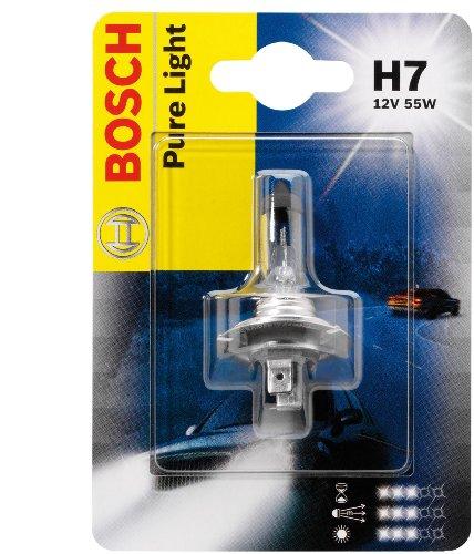 H7 12V 55W