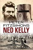 img - for Ned Kelly book / textbook / text book