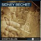 Sidney's Blues
