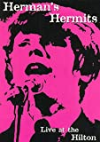 Hermans Hermits 1966 Live at T