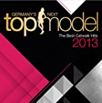 Germany's Next Topmodel - The Best Ca...
