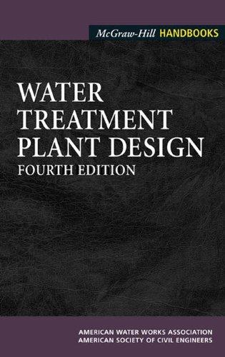 water-treatment-plant-design