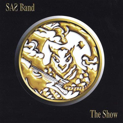 sas-band