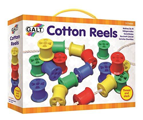 galt-toys-inc-cotton-reels