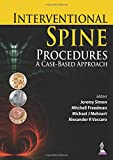 img - for Interventional Spine Procedures: A Case-Based Approach book / textbook / text book