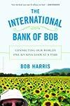 International Bank Of Bob, The