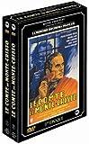 Image de Le Comte de Monte-Cristo - Coffret 2 DVD