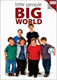 Little People Big World: Season 1