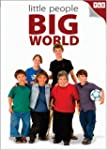 Little People Big World: Season 1