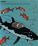 echange, troc Hergé - Les Aventures de Tintin : Le trésor de Rackham Le Rouge
