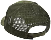 Condor Mesh Tactical Cap from Condor