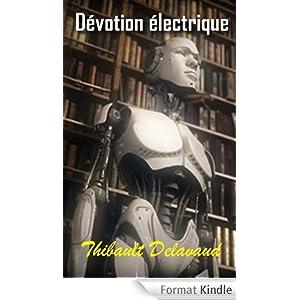 Dévotion Electrique