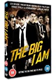 The Big I Am [DVD] [2010]