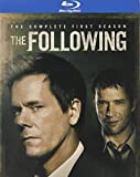 Following: Season 1 [Blu-ray]