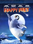 Happy Feet (SE) (Blu-Ray+Dvd)