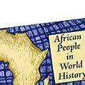 Slavery & Emancipation