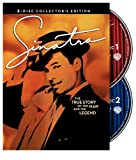 Sinatra (Mini Series)