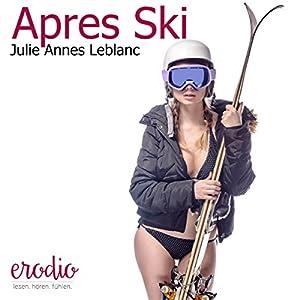 Après Ski Hörbuch