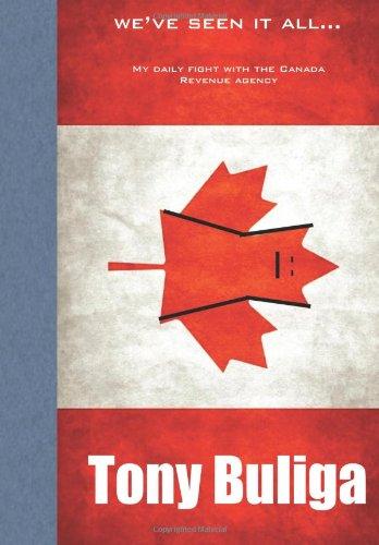 Canada Revenue Agency Address Change - CANADA 411 REVERSE