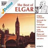 Elgar (The Best Of)