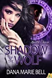 Shadow of the Wolf (Hearts Desire)