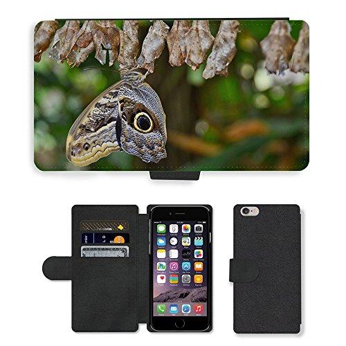 grand-phone-cases-pu-leather-flip-custodia-protettiva-case-cover-per-m00142571-cocons-larve-les-larv