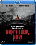 赤い影[Blu-ray/ブルーレイ]
