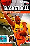 Basketball: How It Works (The Science of Sports (Sports Illustrated for Kids))