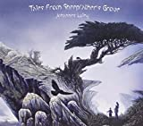 Tales From Sheepfather's Grove by Johannes LULEY (2013-01-01)