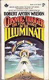 Cosmic Trigger: The Final Secret of the Illuminati