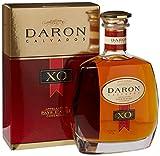Daron XO EXTRA Decanter Brandy 70 cl