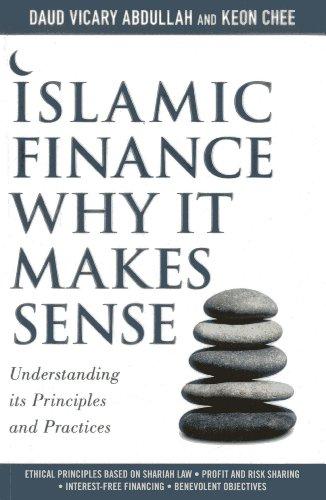 islamic finance article acca