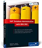 Andre Faustmann SAP Database Administration IBM DB2