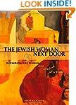 The Jewish Woman Next Door: Repairing...