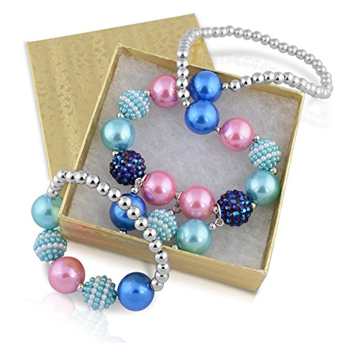 Jewelry for Toddlers