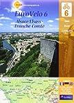 Alsace/Elsass-Franche-Comt� : Dole-Ba...