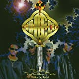 Show the After Party the Hotel ~ Jodeci