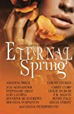 img - for Eternal Spring: A Young Adult Short Story Collection book / textbook / text book