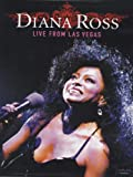 Diana Ross: Live In Las Vegas