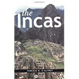 The Incas