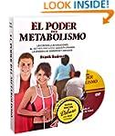 El Poder del Metabolismo - Edici�n De...