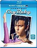 Cry-Baby [Blu-ray] (Bilingual)