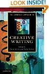 The Cambridge Companion to Creative W...