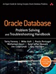Oracle Database Problem Solving and T...