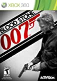 James Bond 007: Blood Stone - Xbox 360